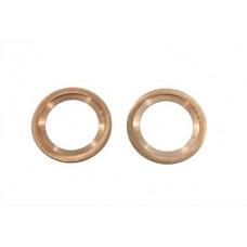 Flywheel Crank Pin Thrust Washer Set Standard 10-1167