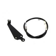 Foot Clutch Conversion Kit 22-0499