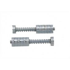 Fork Baffle Kit 24-0130