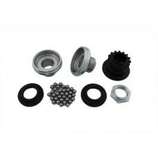 Fork Installation Kit Ball Type 24-0656