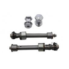 Fork Internal Kit 24-0743