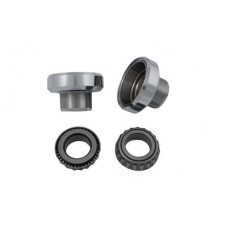 Fork Neck Cup and Bearing Kit 24-0253