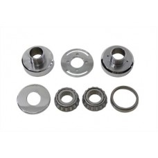Fork Neck Cup Kit with Stops 24-0236