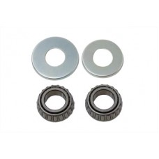Fork Neck Cup Kit without Neck Cups 24-9936