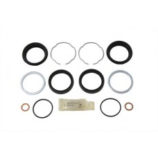 Fork Seal Kit 14-0047