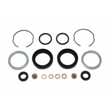 Fork Seal Kit 14-0939