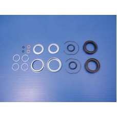 Fork Seal Kit 14-0942