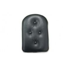 Four Button Sissy Bar Pad 47-0457