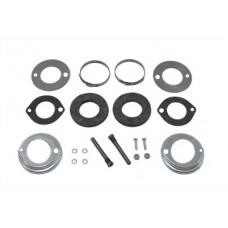 Front Fork Hardware Kit 37-9016