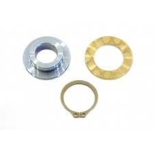 Front Hub Cap Adapter Spacer 44-0974