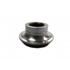 Front Wheel Hub Cone Nut 44-2417