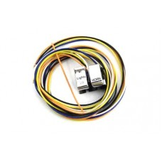 Handlebar Dimmer Switch and Horn With Wire 32-9069