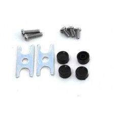 Handlebar Switch Repair Kit 32-1555