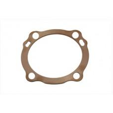 Head Gasket Copper 15-0189