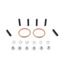 Head Port Gasket Kit 15-0450