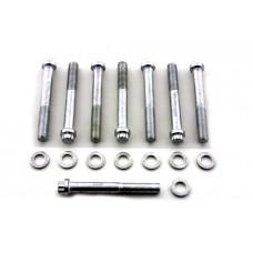 Headbolt Kit Cadmium 9212-16