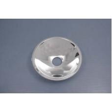 Headlamp Reflector 33-0942