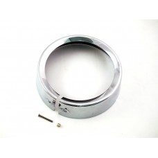 Headlamp Trim Ring 33-0808