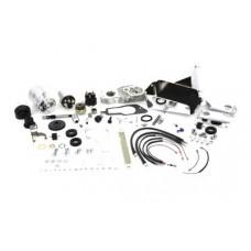 Hitachi Chrome Electric Starter Kit 32-0011