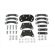 Horn Hardware Kit 37-8862