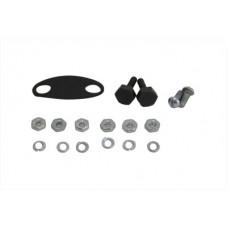 Horn Hardware Kit 37-8863