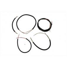 Hummer Magneto Wiring Harness Kit 32-8092