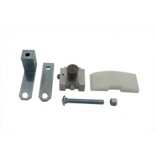Hydraulic Primary Chain Tensioner 18-0120