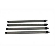 Hydraulic Pushrod Set 11-9522