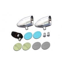 Hyper Marker Lamp Set Large 4 Colors 33-2209
