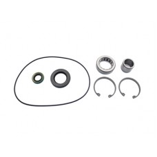 Inner Primary Cover Hardware Kit 12-0589