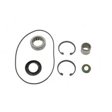Inner Primary Cover Hardware Kit 12-0591