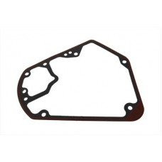 James Cam Cover Gasket .030 15-0713