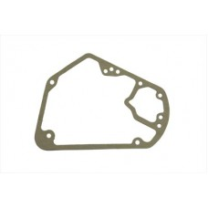 James Cam Cover Gasket 15-0929
