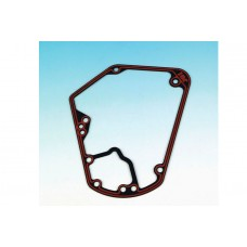 James Cam Cover Gasket 15-1434
