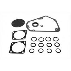 James Cam Cover Gasket Kit 15-0872