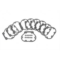 James Clutch Release Cover Gasket 15-1051