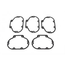 James Clutch Release Cover Gasket 15-1262
