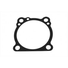 James Cylinder Base Gasket 15-0984