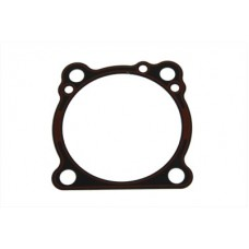James Cylinder Base Gasket 15-1121