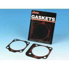 James Cylinder Base Gasket Set 15-1441