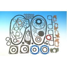James Engine Gasket Kit 15-0809