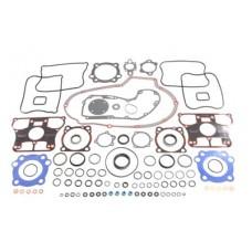 James Engine Gasket Kit 15-1178