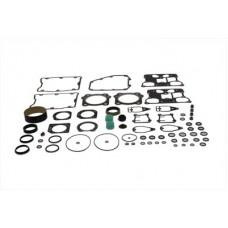 James Engine Gasket Kit 15-1208