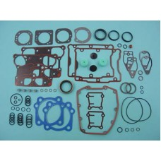 James Engine Gasket Kit 15-1246