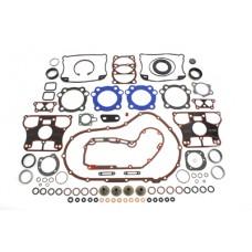 James Engine Gasket Kit 15-1450
