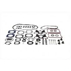 James Engine Gasket Kit 15-1451
