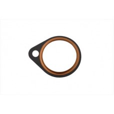 James Exhaust Fire Ring Gasket 15-1073