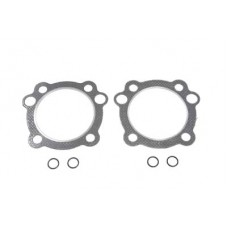 James Graphite Fire Ring Head Gasket 15-1219