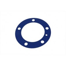 James Head Gaskets 15-1010