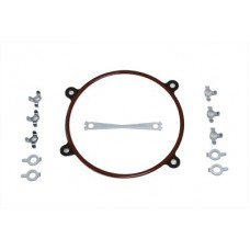 James Inner Primary O-Ring Saver Kit 15-1282